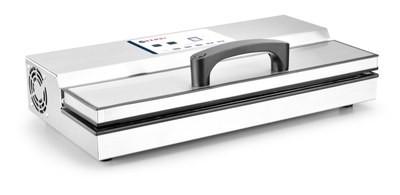 HENDI Vacuum Packing Sealer 400mm, Vákuum gép