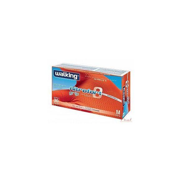 Konyhai gumikesztyű, nitril kesztyű, egyszer és többször használható konyhai kesztyű