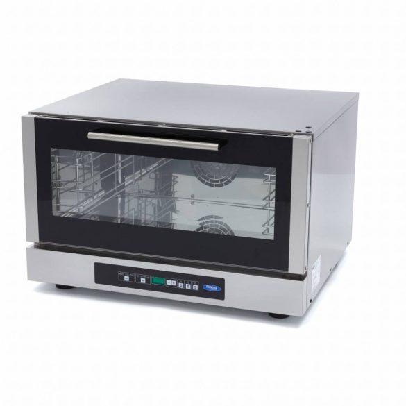 Maxima Ipari sütő, légkeveréses sütő 3*GN1/1