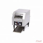 Maxima MTT150 Conveyor Toaster, kenyér pirító