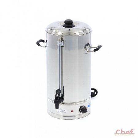 Maxima Hot Water Boiler 20L, Viz forraló, 30°C - 95°C, 20litert 30 perc alatt forralja fel