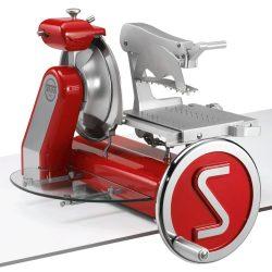 SIRMAN Szeletelőgép ANNIVERSARIO 300