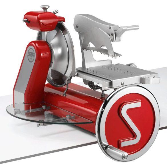 SIRMAN Ipari szeletelőgép ANNIVERSARIO 300