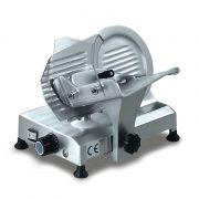 SIRMAN ipari szeletelőgép Topaz 195