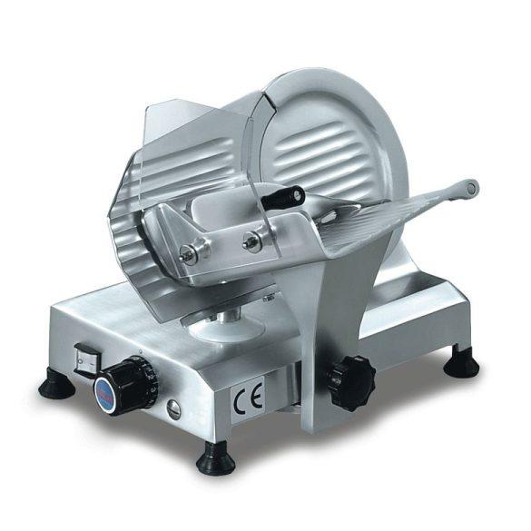 SIRMAN Ipari szeletelőgép Topaz 220