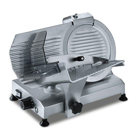 SIRMAN Ipari szeletelőgép Topaz 250