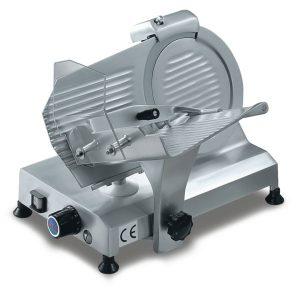 SIRMAN Ipari szeletelőgép Topaz 250 C