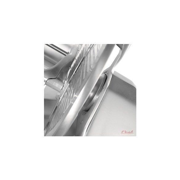 SIRMAN Ipari szeletelőgép Mira Y09 300mm
