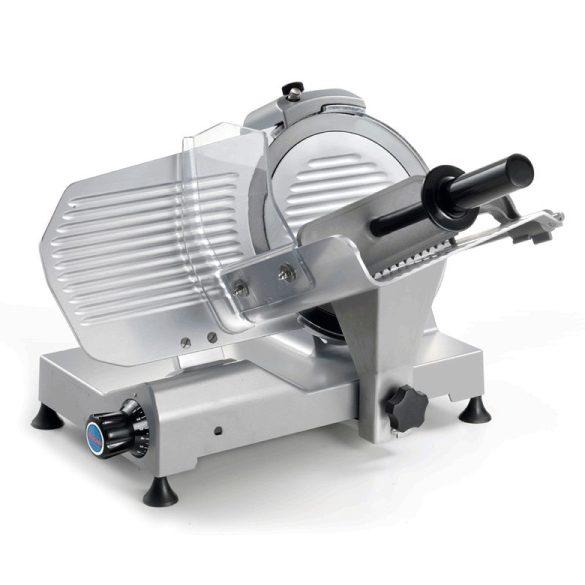 SIRMAN Ipari szeletelőgép Smart 220 PA