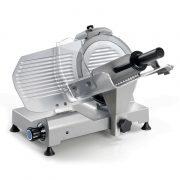 SIRMAN Ipari szeletelőgép Smart 250 PA