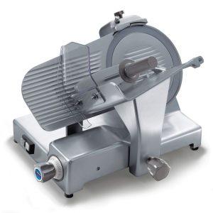 SIRMAN Ipari szeletelőgép Canova 250