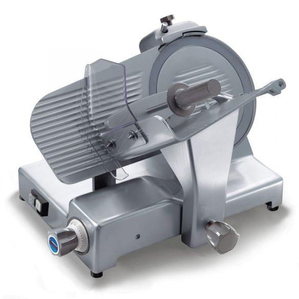 SIRMAN Ipari szeletelőgép Canova 275 Professional