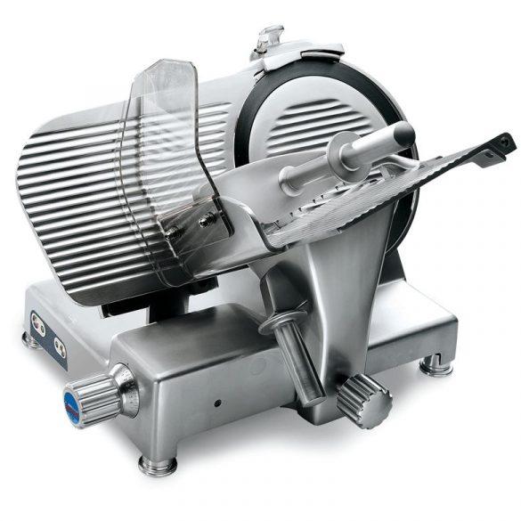 SIRMAN Ipari szeletelőgép Palladio 300 Top