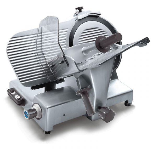 SIRMAN Ipari szeletelőgép Palladio 330