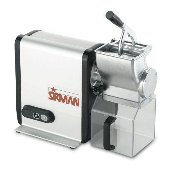 SIRMAN GF DAKOTA, sajtreszelő, 750W/1100W