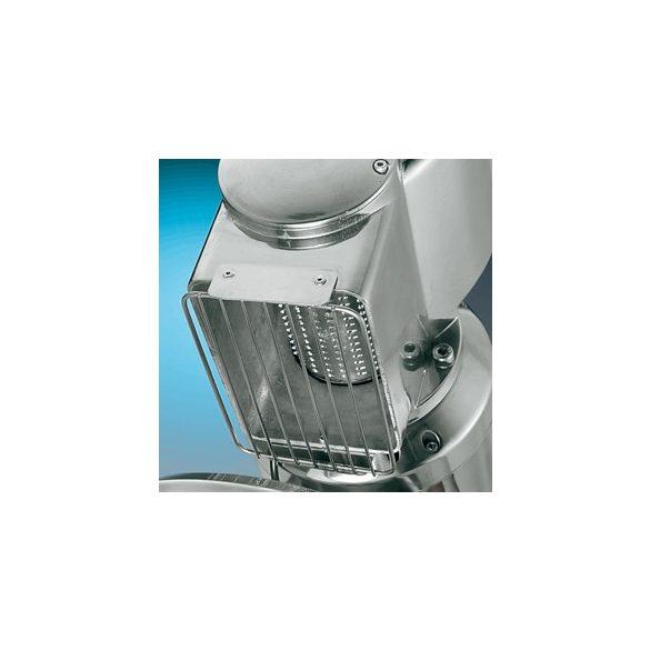 SIRMAN Ipari sajtreszelő gép, GF VENTILATA, 580W