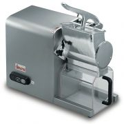 SIRMAN Ipari sajtreszelő gép, GFX HP 2,0 INOX, 1500W,