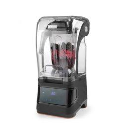 HENDI Digitális Blender, Turmix 1600W