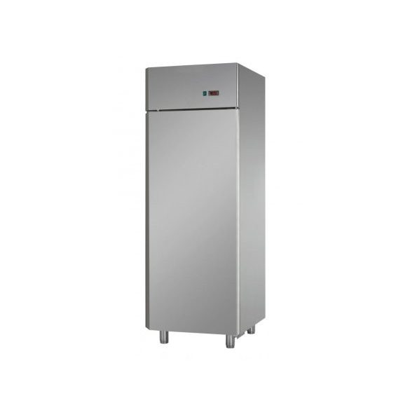 HENDI ipari hűtőszekrény, Profi line 700l GN 2/1 belső méret