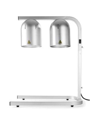HENDI Infra lámpa hőhíd 500W