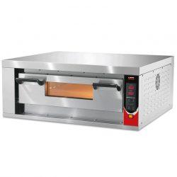 SIRMAN FORNO PIZZA Vesuvio 85x70, Pizza sütő, 1 kemence