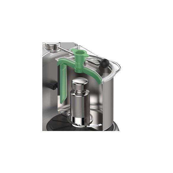 SIRMAN ipari Kutter, C-tronic 9, Állítható sebesség, fordulat szabályozás, 9 liter