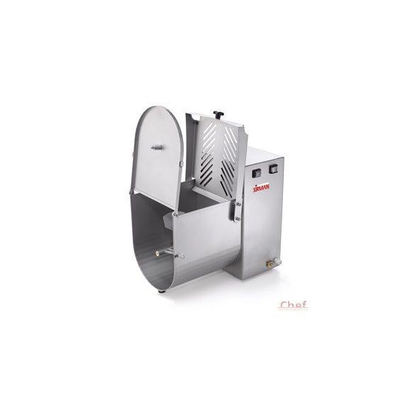 SIRMAN Ipari Húskeverő, IP 10 M, 10kg/14 liter