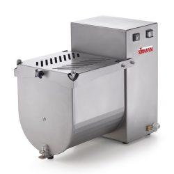 SIRMAN Húskeverő, IP 20 M, 20kg/28 liter