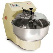 SIRMAN ipari dagasztógép, tésztagép, FORCELLA 35, 35 Kg tésztához