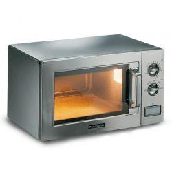 Panasonic Mikrohullámú sütő, NE 1027, 1000W