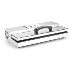 HENDI  Vákuum gép, Vacuum Packing Sealer 400mm,