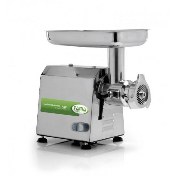 FAMA ipari húsdaráló TI 22-3F