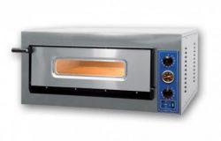 Ipari sütő, pizzasütő kemence, BBQ sütők