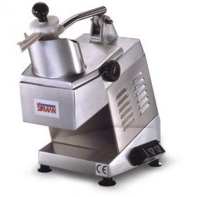 Zöldségszeletelő gép, reszelőgép
