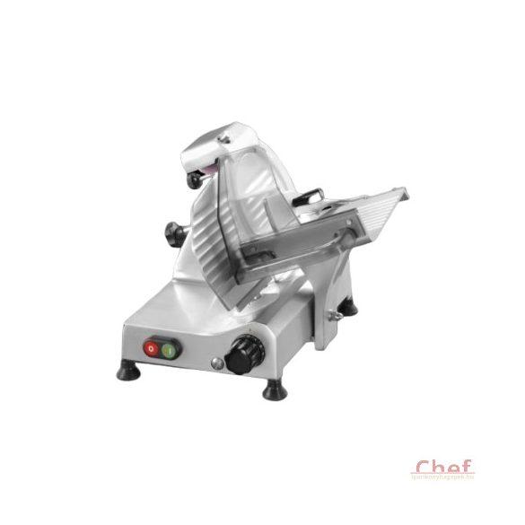 FAC Ipari szeletelőgép 250