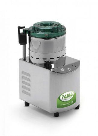 FAMA ipari Kutter, 3 liter, 1 sebességes kivitel