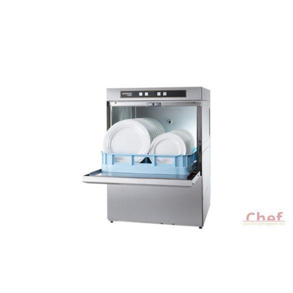 Hobart ipari mosogatógép ECO-F504 50*50